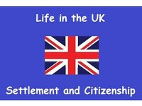 Life in the UK : ESOL B1: ENGLISH with Caan tutoring !! Private tuition