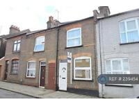 2 bedroom house in Ridgway Road, Luton, LU2 (2 bed)
