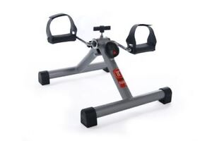 Excercise stationary bike