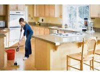Local Experienced Cleaners Required in Luton, Dunstable & Leighton Buzzard. £8.00 Per Hour.