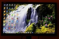 "Lenovo LT2323p 23"" Widescreen LED LCD Monitor"