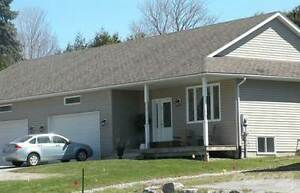 Homes for Sale in Brighton town, BRIGHTON, Ontario $229,900