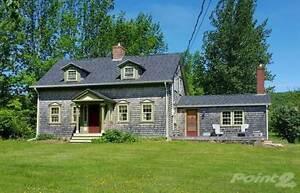 Homes for Sale in Karsdale, Nova Scotia $269,000