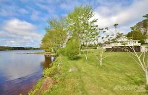 Homes for Sale in Concession, Nova Scotia $240,000