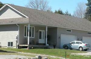 Homes for Sale in Brighton town, Brighton, Ontario $224,900