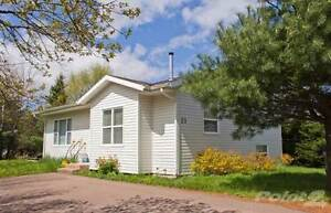 Homes for Sale in Central Amherst, Amherst, Nova Scotia $99,900