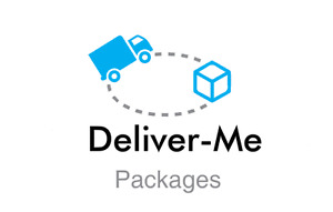 No More Missed Delivery Notices!
