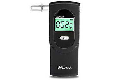 BACtrack Element Professional Breathalyzer