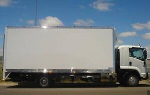 CHEAP MOVERS AND REMOVALS Mill Park Whittlesea Area Preview