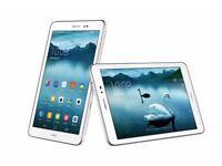 Huawei MediaPad 8 T1 16GB, Wi-Fi + 4G 8in - White Tablet Unlocked