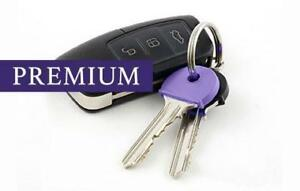 Avoid the high cost of key fob replacement