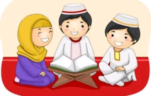 Qur'an Arabic and Urdu teacher for kids and adults Dawes Point Inner Sydney Preview