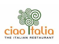 Ciao Italia Italian Restaurant – Require a COMMIS CHEF