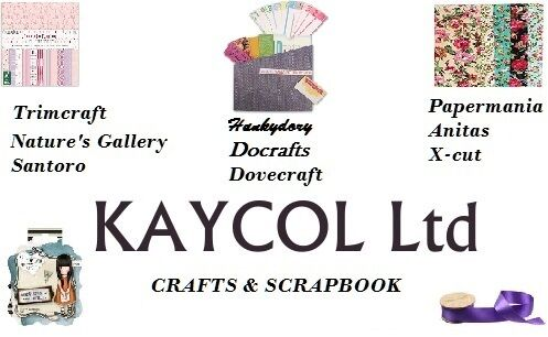 kaycol.crafts