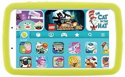 "Samsung Galaxy Tab A Kids Edition 8"", 32GB WiFi Tablet - SM-T290NZSKXAR - Silver"