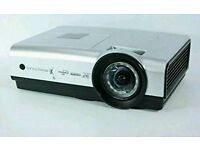 Promethean Projector