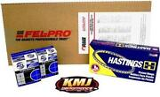 Chevy Engine Rebuild Kit