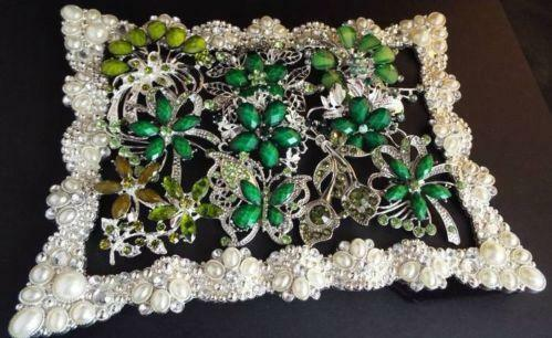 Wholesale vintage jewelry lots ebay for Wholesale costume jewelry for resale