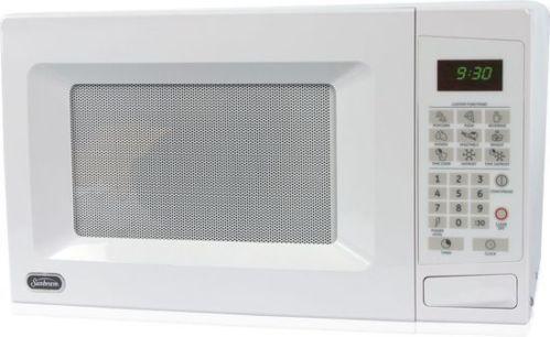 700 Watt Microwave Ebay