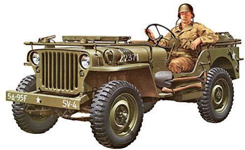 1 35 jeep military ebay - Dessin vehicule militaire ...