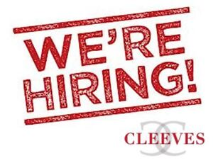 We are looking for Talent !!! Kitchener / Waterloo Kitchener Area image 1