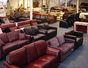 Stan's Exchange  We Buy and Sell Secondhand Furniture