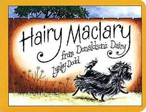 Hairy-Maclary-from-Donaldsons-Dairy-by-Lynley-Dodd-Board-book-2002