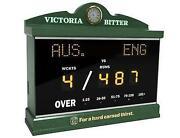 Cricket Victoria