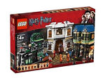 Lego Harry Potter Buying Guide