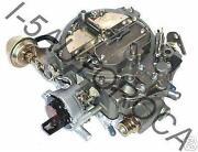 Dodge 360 Carburetor