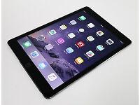 iPad Air 64 Gb + Targus Case - Mint condition