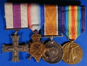 Cash Paid for military medals, badges, sword, uniforms, kilts ++