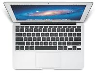 Apple MacBook Air Laptop