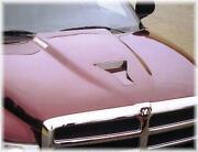 Dodge Viper Hood