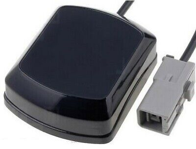 Antenne GPS Kenwood DNX4210DAB DNX-4210DAB DNX 4210DAB 4210 Gps