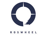 Roswheel-shop