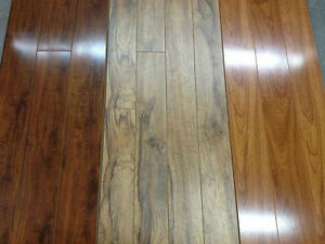 Laminate Flooring Made In Germany Krono Ac5 Uniboard Vinyl