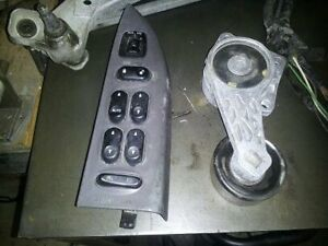 97-03 f150/f250/expedition parts Belleville Belleville Area image 2