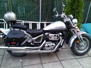 Suzuki Marauder 800 for sale