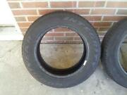 Used Tires 15