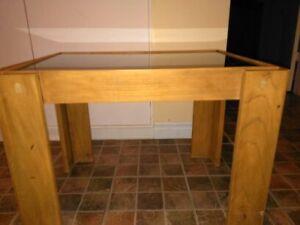 petites table de salon ou autre