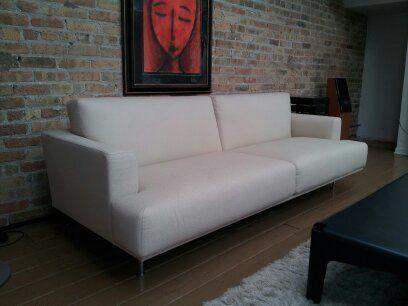 Living room furniture sets modern contemporary ebay - Ebay living room furniture sets ...