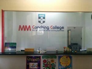 OC and Selective School Trial Test classes in MMCC Belmore Canterbury Area Preview