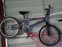 Diamond back old school bmx Midland Swan Area Preview