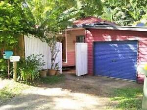 Great investment cottage in Woombye! Woombye Maroochydore Area Preview