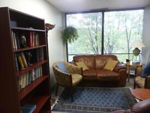 OFFICE SPACE WEST ISLAND - 2000 sq.ft. BEACONSFIELD