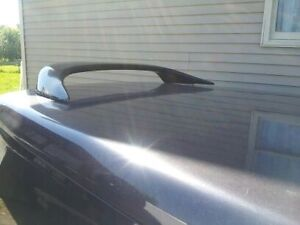 DRESS UP YOUR CAR/TRUCK WITH THIS REAR WING/SPOILER Belleville Belleville Area image 2