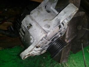 rebuilt alternator for hyundai 2.7 v6 Belleville Belleville Area image 1