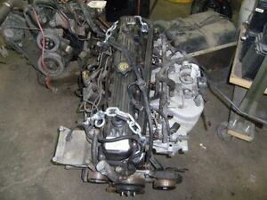 Jeep TJ and YJ parts London Ontario image 7