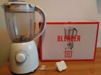 BLENDER and HAND MIXER for sale